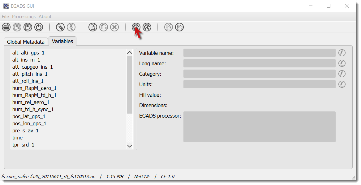 Tutorial — EGADS Graphical User Interface 0 9 3 documentation